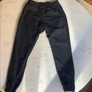 Nike Pants. Good condition!